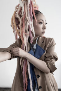 MISIA 20th Anniversary MISIA 星空のライヴ Ⅹ Life is going on and on @ 富山オーバードホール